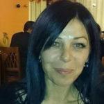 Sonia Paglia
