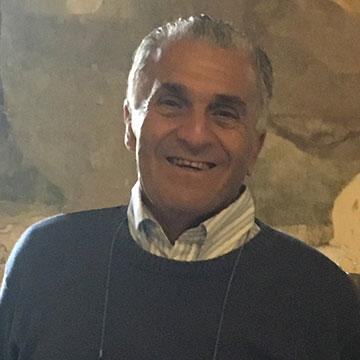 enzo-modulo-morosini-michele-biallo-editore-libro-autore