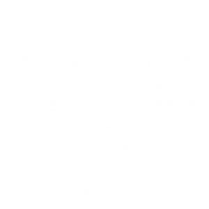 Michele Biallo Editore