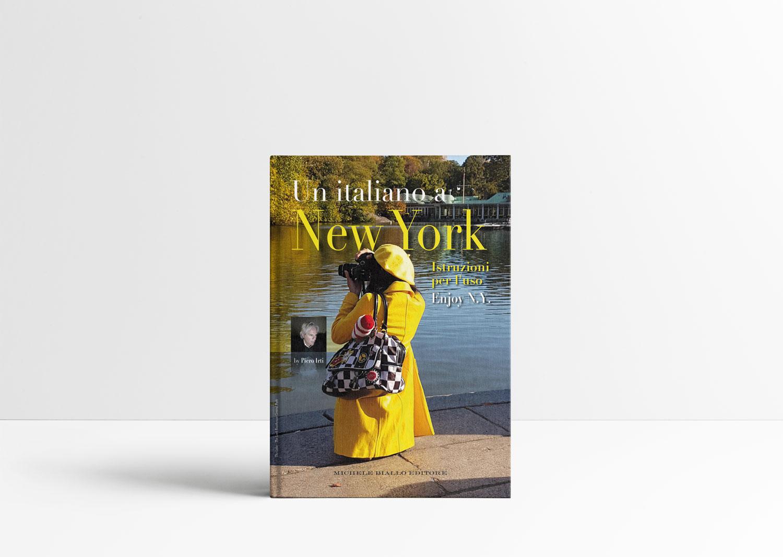 libro-pietro-irti-un-italiano-a-new-york-michele-biallo-editore-autore-libro