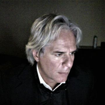 pietro-irti-un-italiano-a-new-york-michele-biallo-editore-autore-libro