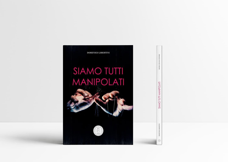 libro-siamo-tutti-manipolati-michele-biallo-editore